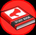 Skill Book 1
