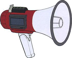 File:Danganronpa Another Episode Megaphone Hacking Gun 01.png