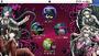 PS Vita DR Theme 4