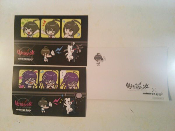 File:AE animega collab merchandise (4).png