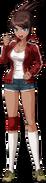Aoi Asahina Fullbody Sprite (18)