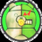 Danganronpa V3 Monodam Casino Slot Machine Graphic (Beta) (2)