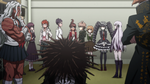 Danganronpa the Animation (Episode 02) - Investigation Phase (68)
