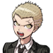 Guide Project Fuyuhiko 03