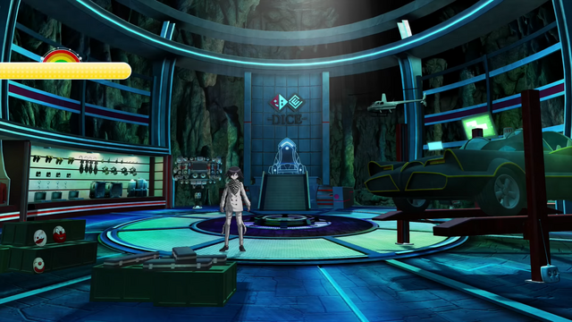 File:Research Center Kokichi Oma.png