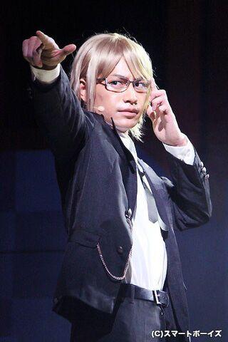 File:Ryouta Ozawa.jpg