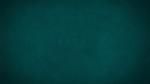 Danganronpa 3 (Despair Arc) - OP 02 (27)
