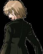 Danganronpa V3 Bonus Mode Byakuya Togami Sprite (Vita) (14)