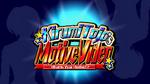 Danganronpa V3 CG - Kirumi Tojo's Motive Video (English) (1)