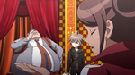 Danganronpa the Animation (Episode 05) - Revealing Genocider Sho (19)