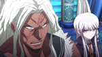 Danganronpa the Animation (Episode 07) - Discussion about the note (4)