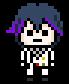 File:Kokichi Oma Bonus Mode Pixel Icon (1).png
