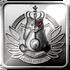 PSN Trophy School Mode Silver