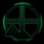 Argument Armament - Korekiyo Shinguji Emblem (1)