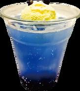 Chara-Cre x Danganronpa V3 Collab Drink (7)