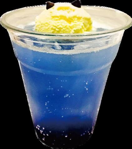 File:Chara-Cre x Danganronpa V3 Collab Drink (7).png