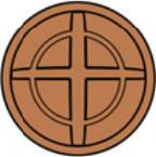 File:Chihiro Fujisaki's School Symbol 01.png