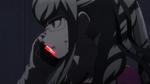 Danganronpa 2.5 - (OVA) Sonia, Peko, and Fuyuhiko off to fight The World Destroyer (42)