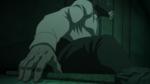 Danganronpa 3 - Future Arc (Episode 02) - Kyosuke vs Gozu Fight (12)