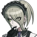 Guide Project Kirumi 26