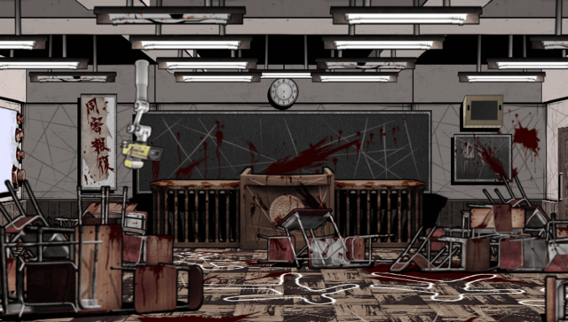 File:Classroom 5-C.png