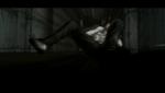 Danganronpa 1 - Executions - Leon Kuwata (19)
