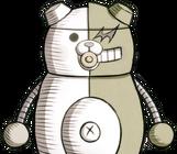 Danganronpa V3 Bonus Mode Monodam Sprite (9)