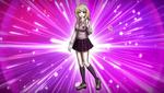 Danganronpa V3 CG - Pre-Game Kaede Akamatsu Transformation (17)