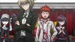 Danganronpa the Animation (Episode 01) - Meeting the Students (15)