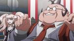 Danganronpa the Animation (Episode 01) - Monokuma Appears (012)