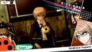 Class Trial DR1 CH6 Hope - Byakuya Togami