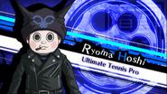Danganronpa V3 Ryoma Ryouma Hoshi Introduction (Demo Version)