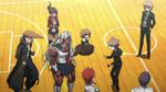 Danganronpa the Animation (Episode 02) - Junko Enoshima's Punishment (60)