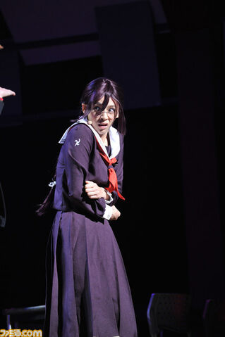 File:Hikaru Oosawa.jpg