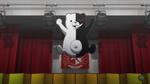 Danganronpa the Animation (Episode 01) - Monokuma Appears (005)