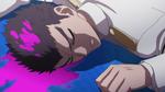 Danganronpa the Animation (Episode 07) - Kyoko and Makoto Investigation (13)