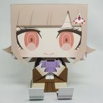 GraPhig Chiaki DR3 04