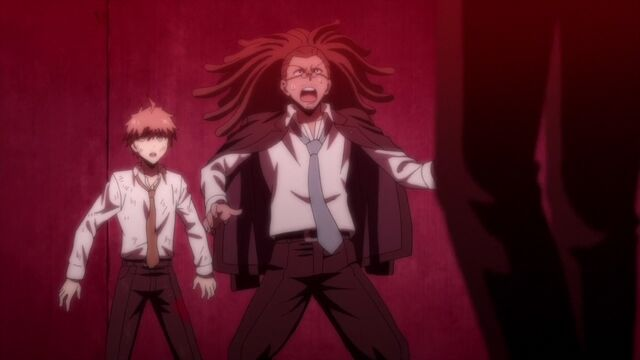 File:Hagakure to the rescue.JPG