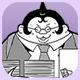 Home-Page-Nav-Manga