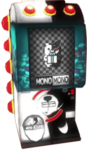 File:Danganronpa Another Episode MonoMono Machine.png
