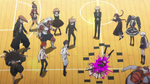 Danganronpa the Animation (Episode 02) - Junko Enoshima's Punishment (31)