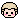 FTE Guide Fuyuhiko Mini Pixel