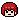 FTE Guide Mahiru Mini Pixel