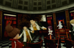 Cyber Danganronpa VR The Class Trial Screenshot (20)