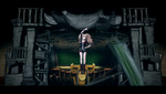 Danganronpa 1 - Executions - The Ultimate Punishment (13)