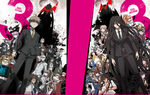 Danganronpa 3 - Official Website Background (5)
