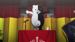 Danganronpa the Animation (Episode 01) - Monokuma Appears (071)