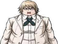The Ultimate Imposter Halfbody Sprite (7)