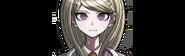 Danganronpa V3 - Despair Dungeon Monokuma's Test Awakened Mugshot (Kaede Akamatsu)