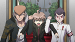 Danganronpa the Animation (Episode 04) - Male Bonding (014)